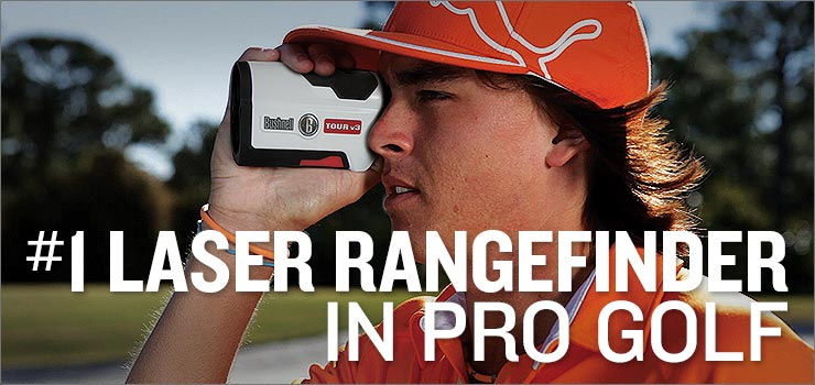 Best golf rangefinder 2015