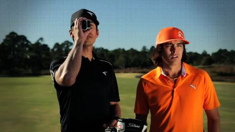 golf-Range-finder-reviews