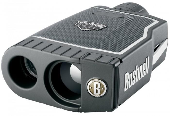 Bushnell Pro 1600 - Best Golf Rangefinder