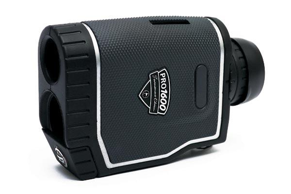 Bushnell Pro 1600 Laser Rangefinder