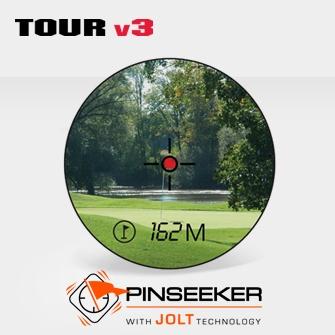 bushnell-tour-v3-rangefinder-review