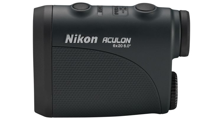 Nikon 8397 ACULON Cheap Golf Rangefinder Reviews