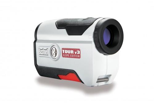 Bushnell-Tour-V3-Slope-Edition-Golf-Laser-Rangefinder-reviews