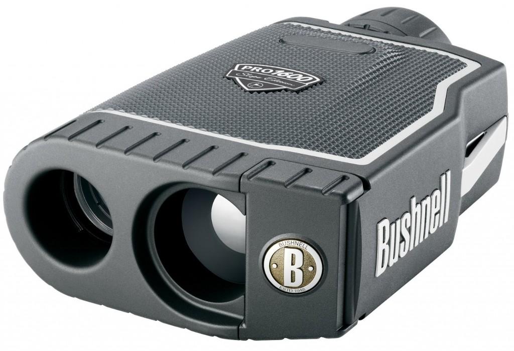 Bushnell-Pro-1600 - Best-Golf-Laser Rangefinder