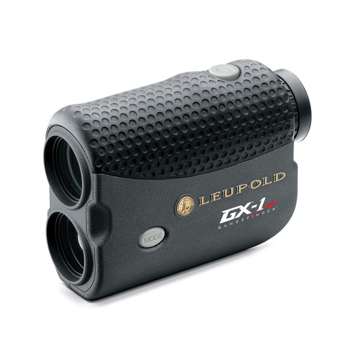 Leupold GX-1 rangefinder reviews