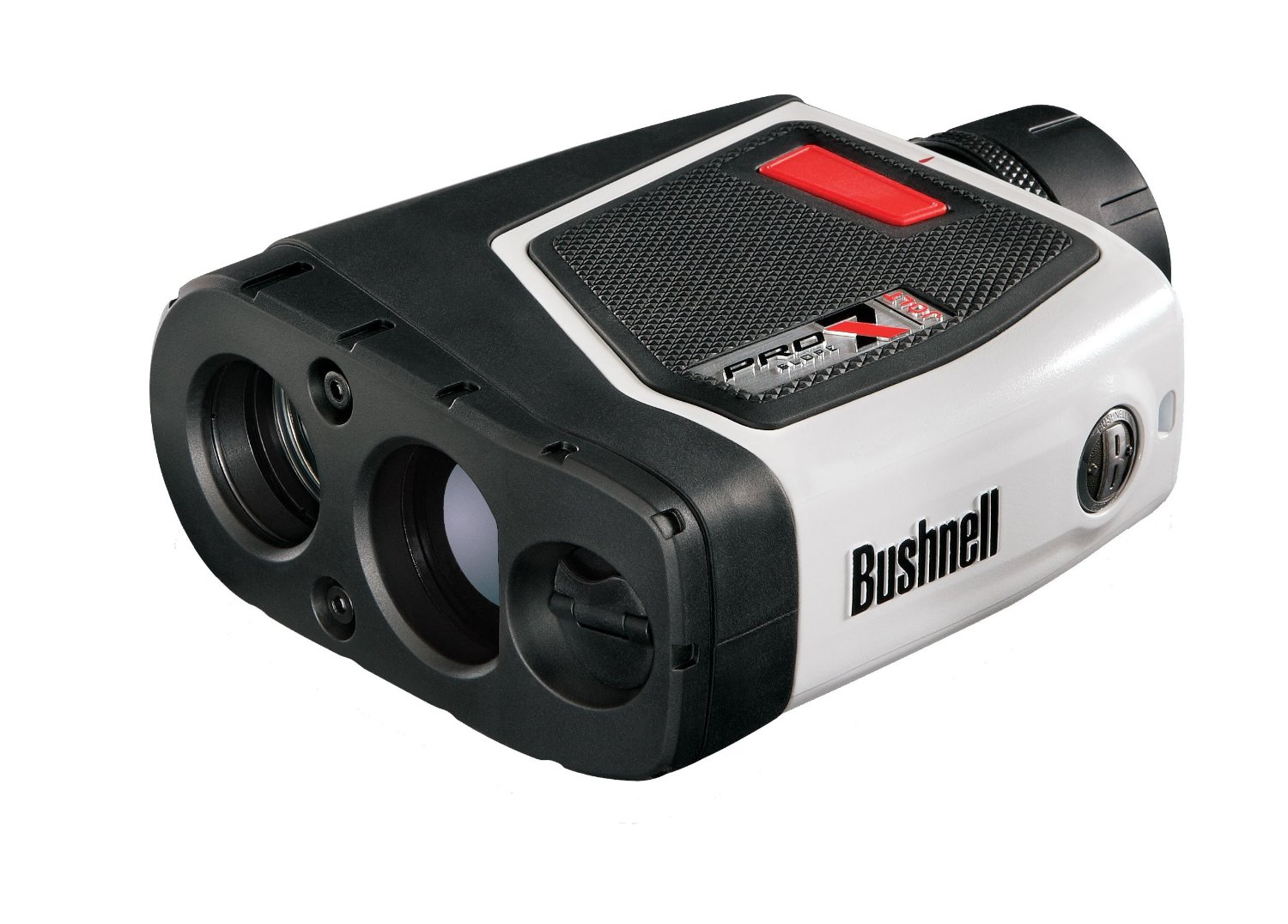 Bushnell Pro X7 reviews
