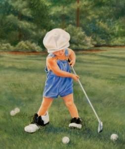 beginning-golfer-253x300