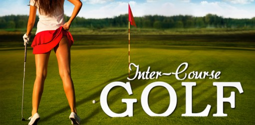 intercourse-golf-3d-1-b-512x250