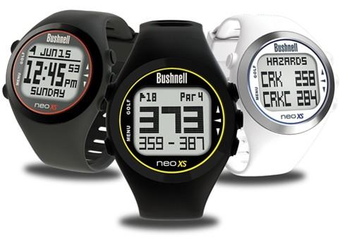 Bushnell Neo XS