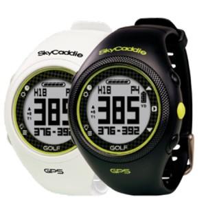 skycaddie-watch-gps
