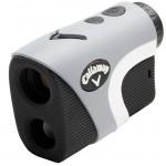 Callaway 300 Laser Rangefinder