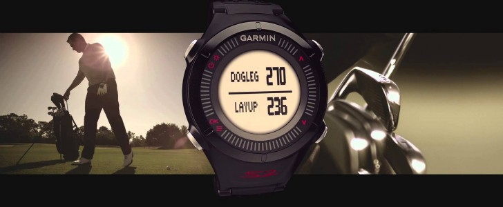 maxresdefaults2garmin