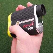 Leupold GX4i2 golf Rangefinder