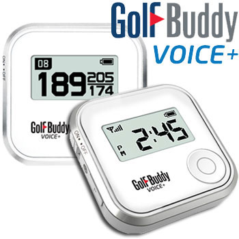 golf-buddy-voice-plus-gps