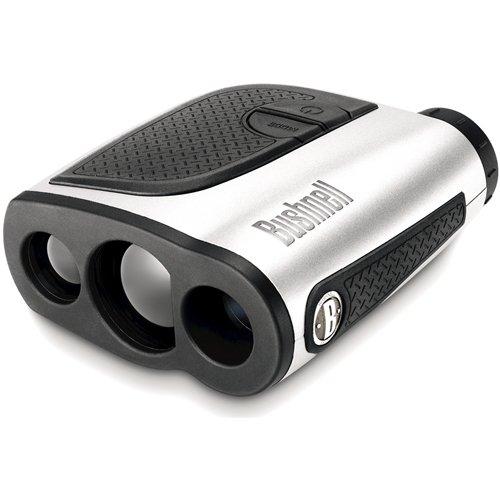 Busnell Medalist Golf Laser Rangefinder