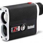 Bushnell Tour Z6 Golf Laser Rangefinder