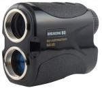 Breaking 80 Cheap Golf Laser Rangefinder