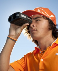Bushnell-Pro-1600 -Best-Golf-Rangefinder