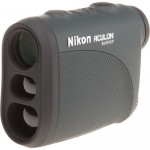 Nikon 8397 ACULON Cheap Rangefinder Reviews