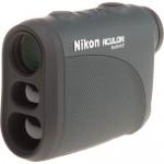 Nikon 8397 ACULON Cheap Rangefinder Reviews