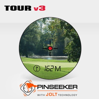 Tour-V3-reticle-meter