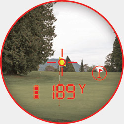 bushnell-golf-rangefinder