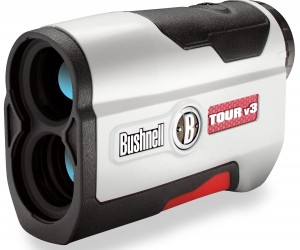 Bushnell v3 golf rangefinder reviews