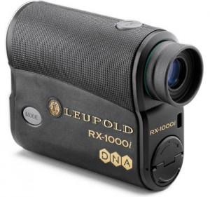 LEOPOLD RX-1000