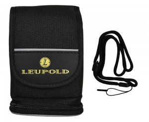 Leupold GX-3i Rangefinder Review