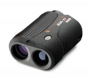 4 Best Golf Rangefinder for the Money