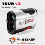 Bushnell-Tour-V3-slope