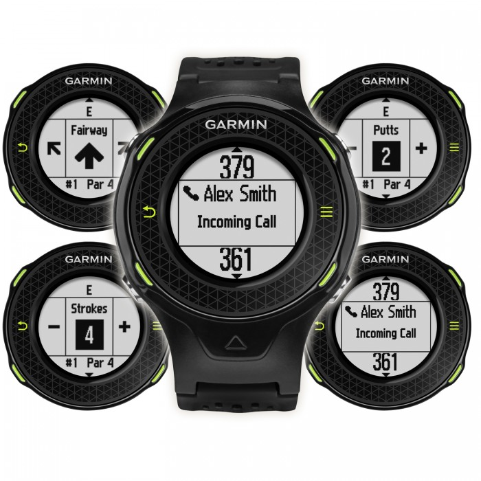 Garmin-Approach-S4-review
