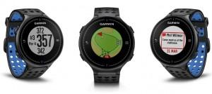 Garmin-Approach-S5-review-Golf-watch