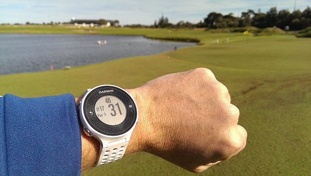 Garmin-Approach-S5-review-gps