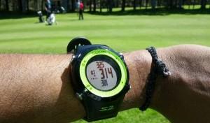 Garmin-Approach-watch-S4