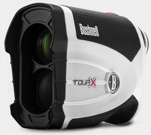 BUSHNELL TOUR X JOLT Rangefinder