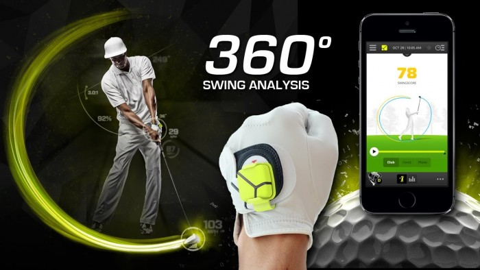 golf swing analyzer reviews