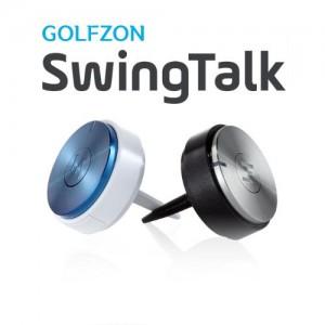 Golf Swing Analyzer review