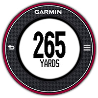 garmin-approach-s3-measure