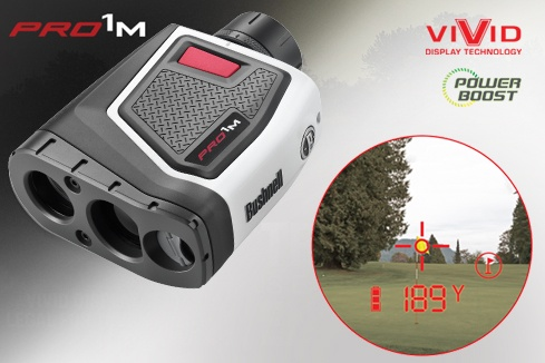 best laser rangefinders