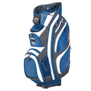 Callaway Org 15 Golf Cart Bag