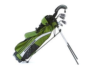 best golf bags