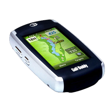 Best Watches For Construction Workers moreover Samsung Gear Fit 2 Smr360 as well 500 additionally Garmin G5 in addition Garmin Vivoactive Gps Smart Watch With Sports Apps Black. on best buy golf gps watch