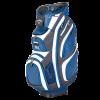 Callaway ORG 15 Golf Cart Bag