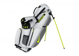 Nike Air Sport Golf Stand/Carry Bag