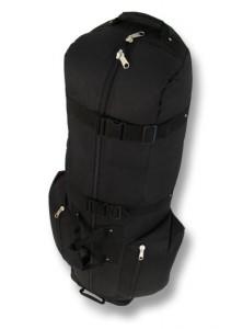 Caddydaddy CDX-10 Travel Golf Bag