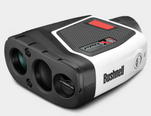 Bushnell Pro X7 Tournament Edition