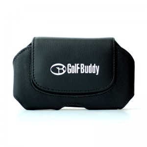 Buddy Golf GPS Case