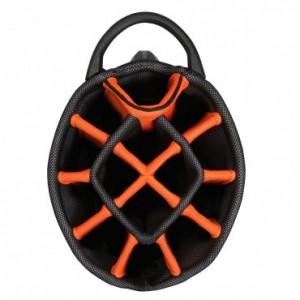 Ogio Men's Grom Stand Bag