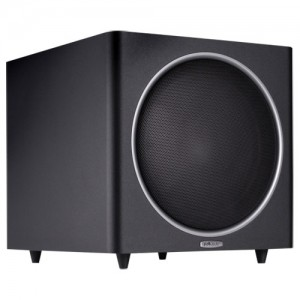 subwoofer-studio monitor reviews